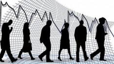 Ekim Ayı İşgücü İstatistik Verileri Açıklandı