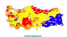 KONTROLLÜ NORMALLEŞME BAŞLADI
