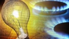 2. Dönem Temmuz-Aralık Elektrik ve Doğal Gaz Fiyatları