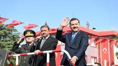 Kuvayı Milliye'nin Başkenti: Balıkesir
